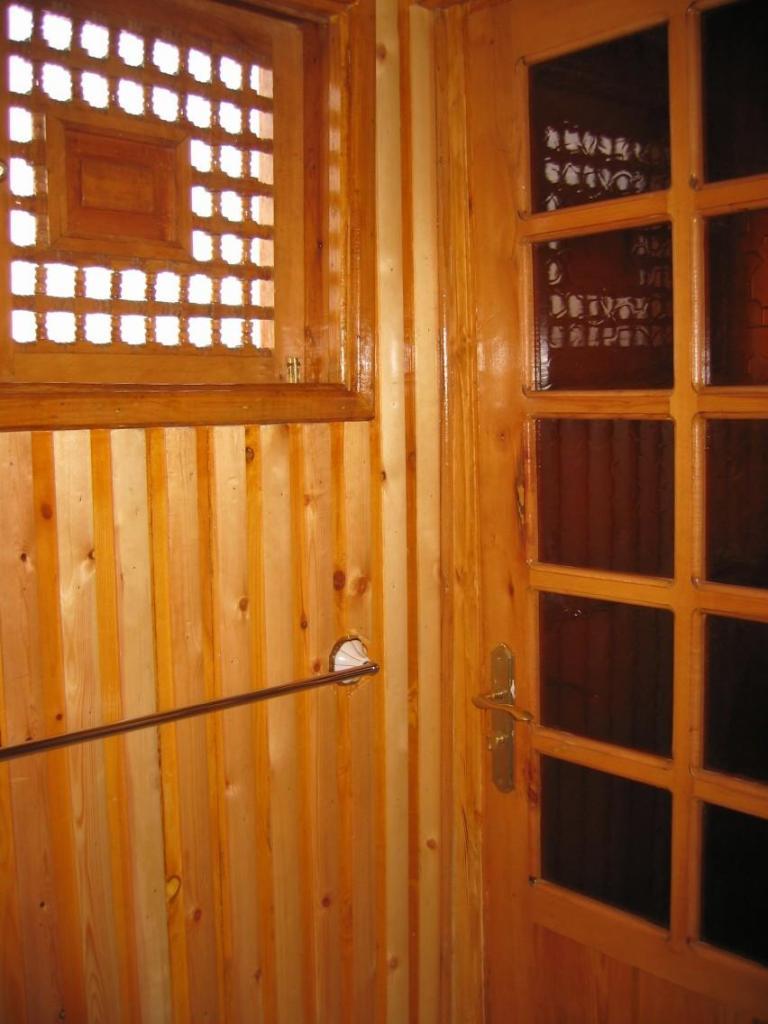 salle de bain SOTHIS II